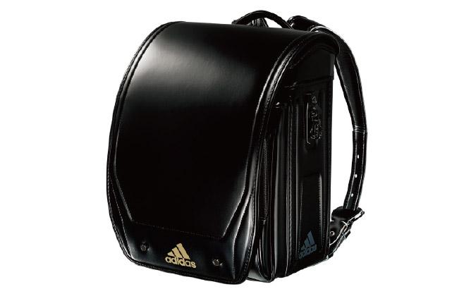 アディダス(adidas)タフロックeキューブ型