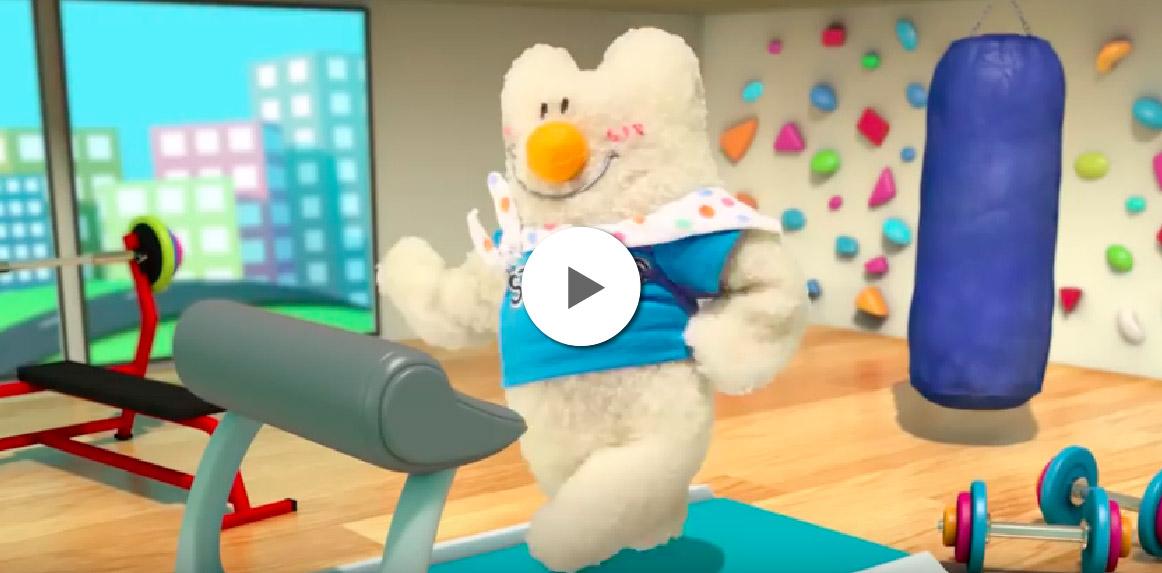 小松屋の紹介動画
